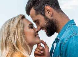 How to Initiate a Hookup?